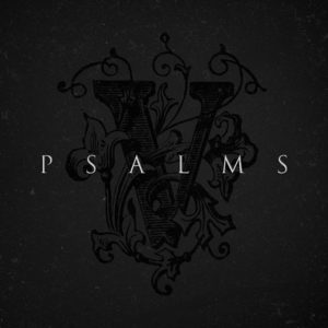 """Hollywood Undead Psalms EP, Hollywood Undead, Hollywood Undead band, rap metal, sickandsound, album review, Hollywood Undead Psalms EP, Listen to Hollywood Undead Psalms, Stream Hollywood Undead Psalms, Ascolta Hollywood Undead Psalms, Hollywood Undead Psalms tracklist, Bloody Nose, Live Fast Die Young, Something to Believe, Another Level, Gotta Let Go, Hollywood Undead Psalms review, Hollywood Undead Psalms recensione, EP a sorpresa Hollywood Undead, BMG, KINDA, Kinda agency, Samir Batista, Dylan """"Funny Man"""" Alvarez, Jorel """"J-Dog"""" Decker, George """"Johnny 3 Tears"""" Ragan, Daniel """"Danny"""" Murillo, Jordon """"Charlie Scene"""" Terrell, Swan Songs, American Tragedy, Notes from the Underground, Day of the Dead, Five, rap metal albums 2018, rap metal albums November 2018, album releases November 2018, new albums November 2018, album Novembre 2018, hollywoodundead, nuovo EP Hollywood Undead"""