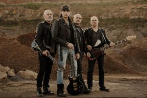 KLEE Project, KLEE Project Roberto Sterpetti, KLEE Project band, southern rock, hard rock, Italian southern rock bands, southern rock album review, southern rock albums 2018, southern rock albums November 2018, Roberto Sterpetti, Chicco Gussoni, Lorenzo Poli, Daniele Iacono, KLEE Project Living In Confusion, KLEE Project Living In Confusion album, KLEE Project Living In Confusion review, KLEE Project Living In Confusion recensione, Listen to KLEE Project Living In Confusion, Ascolta KLEE Project Living In Confusion, Stream KLEE Project Living In Confusion, UAP Music, PR Lodge, PR LODGE Agency Europe, Eros Pasi, sickandsound, album reviews, NowPlaying, KLEEProjectLivingInConfusion, NewMusicFriday, new rock music 2018, new rock music November 2018, southern rock albums November 2018, I'll Break It Down, I Believe In You, Still Waiting, What Can I Do, On My Side, I Save You, A Moment To Taste The World, Over The Crowd, 390, Living In Confusion, My Safety, KLEE Project Living In Confusion tracklist, KLEE Project Living In Confusion artwork