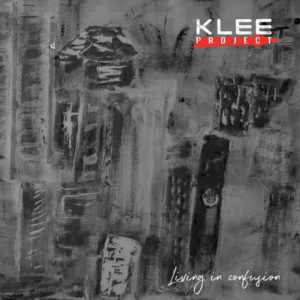 KLEE Project Living In Confusion album, KLEE Project, KLEE Project Roberto Sterpetti, KLEE Project band, southern rock, hard rock, Italian southern rock bands, southern rock album review, southern rock albums 2018, southern rock albums November 2018, Roberto Sterpetti, Chicco Gussoni, Lorenzo Poli, Daniele Iacono, KLEE Project Living In Confusion, KLEE Project Living In Confusion album, KLEE Project Living In Confusion review, KLEE Project Living In Confusion recensione, Listen to KLEE Project Living In Confusion, Ascolta KLEE Project Living In Confusion, Stream KLEE Project Living In Confusion, UAP Music, PR Lodge, PR LODGE Agency Europe, Eros Pasi, sickandsound, album reviews, NowPlaying, KLEEProjectLivingInConfusion, NewMusicFriday, new rock music 2018, new rock music November 2018, southern rock albums November 2018, I'll Break It Down, I Believe In You, Still Waiting, What Can I Do, On My Side, I Save You, A Moment To Taste The World, Over The Crowd, 390, Living In Confusion, My Safety, KLEE Project Living In Confusion tracklist, KLEE Project Living In Confusion artwork