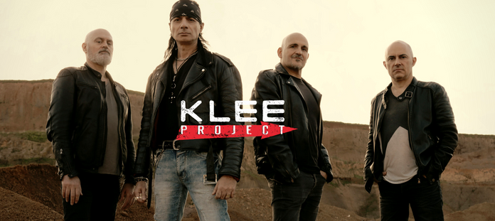 KLEE Project Living In Confusion review, KLEE Project, KLEE Project Roberto Sterpetti, KLEE Project band, southern rock, hard rock, Italian southern rock bands, southern rock album review, southern rock albums 2018, southern rock albums November 2018, Roberto Sterpetti, Chicco Gussoni, Lorenzo Poli, Daniele Iacono, KLEE Project Living In Confusion, KLEE Project Living In Confusion album, KLEE Project Living In Confusion review, KLEE Project Living In Confusion recensione, Listen to KLEE Project Living In Confusion, Ascolta KLEE Project Living In Confusion, Stream KLEE Project Living In Confusion, UAP Music, PR Lodge, PR LODGE Agency Europe, Eros Pasi, sickandsound, album reviews, NowPlaying, KLEEProjectLivingInConfusion, NewMusicFriday, new rock music 2018, new rock music November 2018, southern rock albums November 2018, I'll Break It Down, I Believe In You, Still Waiting, What Can I Do, On My Side, I Save You, A Moment To Taste The World, Over The Crowd, 390, Living In Confusion, My Safety, KLEE Project Living In Confusion tracklist, KLEE Project Living In Confusion artwork