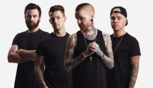 Memphis May Fire, Memphis May Fire band, Memphis May Fire metalcore band, Memphis May Fire Broken, Memphis May Fire Broken album, Memphis May Fire Broken review, Memphis May Fire Broken recensione, Ascolta Memphis May Fire Broken, Listen to Memphis May Fire Broken , Stream Memphis May Fire Broken, Memphis May Fire Broken tracklist, metalcore, post-hardcore, hard-rock, KINDA, Kinda agency, Samir Batista, Rise Records, The Old Me, Watch Out, Sell My Soul, Who I Am, Heavy Is The Weight (feat Andy Mineo), Over It, Fool, Mark My Words, You & Me, Live Another, Matty Mullins, Kellen McGregor, Cory Elder, Jake Garland, sickandsound, metalcore album review, metalcore album November 2018, metalcore releases November 2018, new metalcore albums, last album by Memphis May Fire, MMF, metalcore albums 2018, memphismayfire, NowPlaying, NewMusicAlert, NewMusicFriday, NewAlbumAlert, new albums November 2018, album reviews, Memphis May Fire albums, Sleepwalking, The Hollow, Challenger, Unconditional, The Light I Hold, Broken, Between the Lies EP, Memphis May Fire EP, metalcore bands, metalcore albums