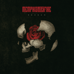 Memphis May Fire Broken album, Memphis May Fire, Memphis May Fire band, Memphis May Fire metalcore band,Memphis May Fire Broken, Memphis May Fire Broken review, Memphis May Fire Broken recensione, Ascolta Memphis May Fire Broken, Listen to Memphis May Fire Broken , Stream Memphis May Fire Broken, Memphis May Fire Broken tracklist, metalcore, post-hardcore, hard-rock, KINDA, Kinda agency, Samir Batista, Rise Records, The Old Me, Watch Out, Sell My Soul, Who I Am, Heavy Is The Weight (feat Andy Mineo), Over It, Fool, Mark My Words, You & Me, Live Another, Matty Mullins, Kellen McGregor, Cory Elder, Jake Garland, sickandsound, metalcore album review, metalcore album November 2018, metalcore releases November 2018, new metalcore albums, last album by Memphis May Fire, MMF, metalcore albums 2018, memphismayfire, NowPlaying, NewMusicAlert, NewMusicFriday, NewAlbumAlert, new albums November 2018, album reviews, Memphis May Fire albums, Sleepwalking, The Hollow, Challenger, Unconditional, The Light I Hold, Broken, Between the Lies EP, Memphis May Fire EP, metalcore bands, metalcore albums