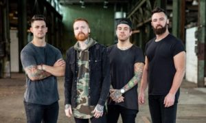 Memphis May Fire band, Memphis May Fire, Memphis May Fire metalcore band, Memphis May Fire Broken, Memphis May Fire Broken album, Memphis May Fire Broken review, Memphis May Fire Broken recensione, Ascolta Memphis May Fire Broken, Listen to Memphis May Fire Broken , Stream Memphis May Fire Broken, Memphis May Fire Broken tracklist, metalcore, post-hardcore, hard-rock, KINDA, Kinda agency, Samir Batista, Rise Records, The Old Me, Watch Out, Sell My Soul, Who I Am, Heavy Is The Weight (feat Andy Mineo), Over It, Fool, Mark My Words, You & Me, Live Another, Matty Mullins, Kellen McGregor, Cory Elder, Jake Garland, sickandsound, metalcore album review, metalcore album November 2018, metalcore releases November 2018, new metalcore albums, last album by Memphis May Fire, MMF, metalcore albums 2018, memphismayfire, NowPlaying, NewMusicAlert, NewMusicFriday, NewAlbumAlert, new albums November 2018, album reviews, Memphis May Fire albums, Sleepwalking, The Hollow, Challenger, Unconditional, The Light I Hold, Broken, Between the Lies EP, Memphis May Fire EP, metalcore bands, metalcore albums