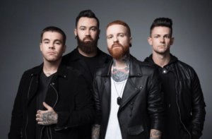 Memphis May Fire metalcore band, Memphis May Fire, Memphis May Fire band, Memphis May Fire Broken, Memphis May Fire Broken album, Memphis May Fire Broken review, Memphis May Fire Broken recensione, Ascolta Memphis May Fire Broken, Listen to Memphis May Fire Broken , Stream Memphis May Fire Broken, Memphis May Fire Broken tracklist, metalcore, post-hardcore, hard-rock, KINDA, Kinda agency, Samir Batista, Rise Records, The Old Me, Watch Out, Sell My Soul, Who I Am, Heavy Is The Weight (feat Andy Mineo), Over It, Fool, Mark My Words, You & Me, Live Another, Matty Mullins, Kellen McGregor, Cory Elder, Jake Garland, sickandsound, metalcore album review, metalcore album November 2018, metalcore releases November 2018, new metalcore albums, last album by Memphis May Fire, MMF, metalcore albums 2018, memphismayfire, NowPlaying, NewMusicAlert, NewMusicFriday, NewAlbumAlert, new albums November 2018, album reviews, Memphis May Fire albums, Sleepwalking, The Hollow, Challenger, Unconditional, The Light I Hold, Broken, Between the Lies EP, Memphis May Fire EP, metalcore bands, metalcore albums