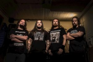 Methedras, Methedras band, Methedras metal band, death metal, thrash metal, Italian death metal, Italian thrash metal, death metal albums 2018, thrash metal albums 2018, Claudio Facheris, Daniele Colombo, Andrea Bochi, Daniele Gotti, A Deal With The Devil, Sham Knockout, Blind, Dead Silence, Fire Within, Stab Me Again, Alive Or Convict, Sleepwalking, Into The Maze, Watch Me Fall, Methedras A Deal With The Devil official video, Massacre Records, System Subversion, Katarsis, The Worst Within, Recursive, The Ventriloquist, Methedras The Ventriloquist, Methedras The Ventriloquist album, Methedras The Ventriloquist recensione, Methedras The Ventriloquist review, PR Lodge, PR LODGE Agency Europe, Eros Pasi, Ascolta Methedras The Ventriloquist, Listen to Methedras The Ventriloquist, Stream Methedras The Ventriloquist, NowPlaying, MethedrasTheVentriloquist, methedrasthrash, NewMusicFriday, nuovo album Methedras, death metal releases December 2018, death metal albums December 2018, sickandsound, death metal album reviews 2018, Italian death metal bands, Methedras interview, interviews