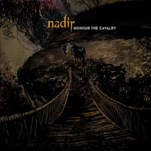 Nadir Honour The Cavalry EP, Nadir, Nadir band, Nadir doomcore band, doomcore, death metal, doomcore bands, Dark Clouds band, Nadir ex Dark Clouds band, death metal bands, doomcore album, death metal album, sickandsound, doomcore album review, doomcore albums 2018, death metal albums 2018, doomcore album November 2018, death metal album November 2018, new metal releases November 2018, death metal albums November 2018, Nadir Honour The Cavalry EP, Nadir Honour The Cavalry review, Nadir Honour The Cavalry recensione, Stream Nadir Honour The Cavalry EP, Listen to Nadir Honour The Cavalry EP, Ascolta Nadir Honour The Cavalry EP, Nadir Honour The Cavalry EP tracklist, Viktor Tauszik, Norbert Czetvitz, Hugó Köves, Ferenc Gál, Szabolcs Fekete, Those Who Bought The Rain, Lotus Eaters split EP, Eco-ethic, Exitus, We The Scum Of The Earth, Tenacity, Underground Heroes cover album, A Lasting Dose of Venom EP, Ventum iam ad finem est, The Sixth Extinction, Honour The Cavalry, nadirmetal, nadirhungary, The Voice Inside, Badge of Honour, New Found Revelations, Witch Hunts and Show Trials, Nadir bandcamp, Nadir 25th anniversary EP, Hungarian death metal