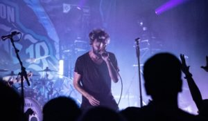 Northlane - IMPERICON NEVER SAY DIE! TOUR 2018 Live @ Santeria Club Milano 16 novembre 2018, IMPERICON NEVER SAY DIE! TOUR 2018, Being As An Ocean, Northlane, Alazka, Polar, Casey, Currents, Thousand Below, Giuseppe Naso, Paola Giacchino, Rise Records, UNFD, SharpTone Records, IMPERICON, IMPERICON NEVER SAY DIE! TOUR, IMPERICON NEVER SAY DIE! TOUR 2018 Being As An Ocean Northlane Alazka Polar Casey Currents Thousand Below, KINDA, Kinda Agency, Eros Pasi, IMPERICON NEVER SAY DIE! TOUR 2018 Santeria Social Club Milano, Santeria Social Club, festival metalcore europeo, metalcore festival, Impericon European metalcore festival, sickandsound, Live report IMPERICON NEVER SAY DIE! TOUR 2018 Live @ Santeria Club, Milano, 16 novembre 2018, Thousand Below The Love You Let Too Close album, Northlane Mesmer album, metalcore, progressive metalcore, melodic metalcore, djent, melodic hardcore, Currents IMPERICON NEVER SAY DIE! TOUR 2018, Northlane IMPERICON NEVER SAY DIE! TOUR 2018, Thousand Below IMPERICON NEVER SAY DIE! TOUR 2018, Casey IMPERICON NEVER SAY DIE! TOUR 2018, Polar IMPERICON NEVER SAY DIE! TOUR 2018, Being As An Ocean IMPERICON NEVER SAY DIE! TOUR 2018, Alazka IMPERICON NEVER SAY DIE! TOUR 2018, metalcore festival review, IMPERICON NEVER SAY DIE! TOUR 2018 live report, IMPERICON NEVER SAY DIE! TOUR 2018 recensione, IMPERICON NEVER SAY DIE! TOUR 2018 review, recensione IMPERICON NEVER SAY DIE, IMPERICON NEVER SAY DIE!