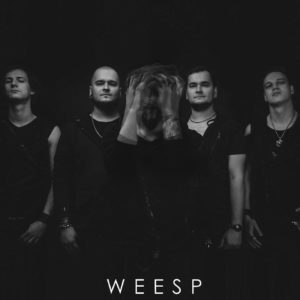 WEESP, WEESP, WEESP band, WEESP alternative metal band, Zeppelin Records, alternative metal, post-metal, alternative rock, Alexei (Lex) Falco, Michael (Mike) Zalutsky, Dmitry (Mi) Budko, Stanislav (Stak) Budko, Alexei (Gul) Galesnik, sickandsound, album review, Stencil PR, Andrew Dex, Weesp Taste Of Steel EP, Weesp This Will Destroy Us EP, Weesp The Void, Weesp Black Sails, WEESP interview, interview with Weesp on Black Sails album, interviews, NowPlaying, WeespBlackSails, alternative metal albums 2018, alternative metal albums April 2018, metal album, post-metal albums 2018, post-metal album, Stream Weesp Black Sails, Listen to Weesp Black Sails, Weesp Black Sails tracklist, Who We Are, Red Neon Glow, Monsters, Not Over, Roads Hotels, The Stream, Illumination, Black Sails, After Us, WEESP post-metal band, Weesp Black Sails album