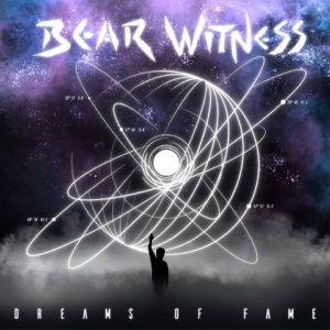 Bear Witness Dreams Of Fame EP, Bear Witness, Bear Witness band, Bear Witness Dreams Of Fame EP, Bear Witness Dawn EP, Escaping You, Take Away My Mind, Liquid Diamond, Dreams Of Fame, Could One Be You, Broken Thoughts, Matt Georgiou, Alex Georgiou, Liam Mead, Stencil PR, Andrew Dex, sickandsound, alternative rock, alternative rock bands, alternative rock albums 2018, emerging alternative rock bands, UK alternative rock bands, alt rock, Bear Witness alternative rock band, NowPlaying, BearWitnessDreamsOfFame, Bear Witness Perfect Living, new EP by Bear Witness, interviews, interview with Matt of Bear Witness, Bear Witness interview, alternative rock EPs 2018, underground alternative rock