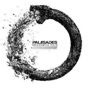 Palisades Erase The Pain album, Palisades, Palisades band, post-hardcore bands, post.hardcore, metalcore, Palisades posthardocre band, post-hardcore albums 2018, post-hardcore albums December 2018, post-hardcore AOTY, Rise Records, KINDA, Kinda agency, Sam Batista, sickandsound, album post-hardcore 2018, musica post-hardcore, album post-hardcore dicembre 2018, album metalcore 2018, Vendetta, Erase The Pain, Fade, War, Ways To Disappear, Ghost, Fragile Bones, Push, Patient, Shed My Skin, Louis Miceli, Matt Marshall, Xavier Adames, Brandon Elgar, Aaron Rosa, Outcasts, Mind Games, Palisades self-titled, I'm Not Dying Today EP, Another Techno Jawn EP, Erase The Pain, latest album by Palisades, new album by Palisades, Palisades Erase The Pain, Palisades Erase The Pain tracklist, Palisades Erase The Pain review, Palisades Erase The Pain recensione, Listen to Palisades Erase The Pain, Stream Palisades Erase The Pain, Ascolta Palisades Erase The Pain, Palisades Erase The Pain album, Palisades War official video