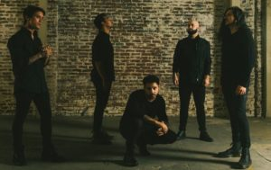 Palisades band, Palisades, post-hardcore bands, post.hardcore, metalcore, Palisades posthardocre band, post-hardcore albums 2018, post-hardcore albums December 2018, post-hardcore AOTY, Rise Records, KINDA, Kinda agency, Sam Batista, sickandsound, album post-hardcore 2018, musica post-hardcore, album post-hardcore dicembre 2018, album metalcore 2018, Vendetta, Erase The Pain, Fade, War, Ways To Disappear, Ghost, Fragile Bones, Push, Patient, Shed My Skin, Louis Miceli, Matt Marshall, Xavier Adames, Brandon Elgar, Aaron Rosa, Outcasts, Mind Games, Palisades self-titled, I'm Not Dying Today EP, Another Techno Jawn EP, Erase The Pain, latest album by Palisades, new album by Palisades, Palisades Erase The Pain, Palisades Erase The Pain tracklist, Palisades Erase The Pain review, Palisades Erase The Pain recensione, Listen to Palisades Erase The Pain, Stream Palisades Erase The Pain, Ascolta Palisades Erase The Pain, Palisades Erase The Pain album, Palisades War official video
