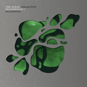 The Ocean Phanerozoic I Palaeozoic album, The Ocean, The Ocean band, The Ocean progressive metalcore band, post-metal, progressive metal, progressive metalcore, The Ocean Phanerozoic I Palaeozoic, The Ocean Phanerozoic I Palaeozoic album, The Ocean Phanerozoic I Palaeozoic recensione, The Ocean Phanerozoic I Palaeozoic review, The Ocean Phanerozoic I Palaeozoic tracklist, Stream The Ocean Phanerozoic I Palaeozoic, Ascolta The Ocean Phanerozoic I Palaeozoic, Listen to The Ocean Phanerozoic I Palaeozoic, The Ocean Collective, Loïc Rossetti, Robin Staps, David Ramis Åhlfeldt, Mattias Hägerstrand, Paul Seidel, Metal Blade Records, sickandsound, progressive metalcore albums 2018, progressive metalcore albums November 2018, new metalcore releases November 2018, metalcore albums 2018, progressive metal albums 2018, progressive metal albums November 2018, nuove uscite metalcore 2018, The Ocean Phanerozoic I Palaeozoic album review, album reviews, metalcore album review, progressive metalcore album review, German metalcore, Pelagic Records, NowPlaying, TheOceanPhanerozoicIPalaeozoic, The Cambrian Explosion, Cambrian II: Eternal Recurrence, Ordovicium: The Glaciation of Gondwana, Silurian: Age of Sea Scorpions, Devonian: Nascent, The Carboniferous Rainforest Collapse, Permian: The Great Dying, Fabrizio Simile, The Ocean discography, Islands/Tides, Fogdiver, Fluxion, Aeolian, Precambrian, Heliocentric, Anthropocentric, Pelagial, Phanerozoic I: Palaeozoic