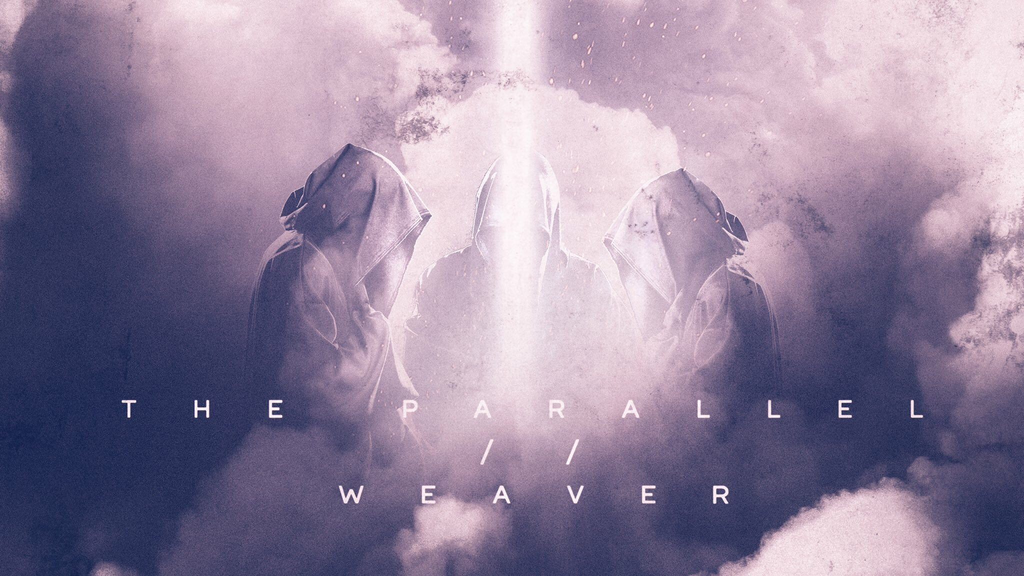 The Parallel Weaver review, The Parallel, The Parallel band, The Parallel progressive metalcore band, progressive metalcore bands, progressive metalcore albums, progressive metalcore albums 2018, metalcore albums 2018, metalcore albums December 2018, progressive metalcore albums December 2018, album metalcore dicembre 2018, album metalcore 2018, The Parallel Embark EP, The Parallel Weaver, The Parallel Weaver recensione, The Parallel Weaver album, The Parallel Weaver review, The Parallel Weaver tracklist, The Parallel Weaver rating, InVogue Records, Luke Snider, Brandon Kirwin, Brett Cox, Ron Totman, Decipher, Monochrome, Encrypt (Ion), Chimera, Time Tunnel, Gloom, Wanderlust, Thread (feat. Kyle Anderson), Ego Death, Moirai, Wax Wings, Oracle, sickandsound, album reviews, NowPlaying, TheParallelWeaver, progressive metalcore, metalcore, TheParallelCA, progressive metalcore album review, Listen to The Parallel Weaver, Stream The Parallel Weaver, Ascolta The Parallel Weaver