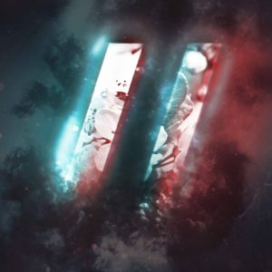 The Parallel logo, The Parallel, The Parallel band, The Parallel progressive metalcore band, progressive metalcore bands, progressive metalcore albums, progressive metalcore albums 2018, metalcore albums 2018, metalcore albums December 2018, progressive metalcore albums December 2018, album metalcore dicembre 2018, album metalcore 2018, The Parallel Embark EP, The Parallel Weaver, The Parallel Weaver recensione, The Parallel Weaver album, The Parallel Weaver review, The Parallel Weaver tracklist, The Parallel Weaver rating, InVogue Records, Luke Snider, Brandon Kirwin, Brett Cox, Ron Totman, Decipher, Monochrome, Encrypt (Ion), Chimera, Time Tunnel, Gloom, Wanderlust, Thread (feat. Kyle Anderson), Ego Death, Moirai, Wax Wings, Oracle, sickandsound, album reviews, NowPlaying, TheParallelWeaver, progressive metalcore, metalcore, TheParallelCA, progressive metalcore album review, Listen to The Parallel Weaver, Stream The Parallel Weaver, Ascolta The Parallel Weaver