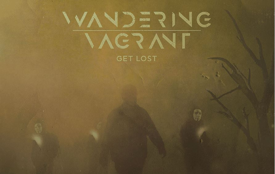 Wandering Vagrant Get Lost interview, Wandering Vagrant, Wandering Vagrant band, Wandering Vagrant Get Lost album, Wandering Vagrant Get Lost interview, Wandering Vagrant Get Lost, Wandering Vagrant Gest Lost tracklist, Wandering Vagrant album, Alessandro Rizzuto, Christian Bastianoni, Francesca Trampolini, Andrea Paolessi, Niccolò Franchi, sickandsound, album review, progressive rock, progressive metal, progressive rock albums 2018, progressive rock bands, progressive rock albums, band progressive rock italiane, intervista Alessandro Rizzuto Wandering Vagrant, interviste, intervista Wandering Vagrant, NowPlaying, WanderingVagrantGetLost, wanderingvagrant, Human Being As Me, The Hourglass, Struggle, Forgotten, Get Lost Pt. 1 (Fade Away), Get Lost Pt. 2 (The Hunger), Home