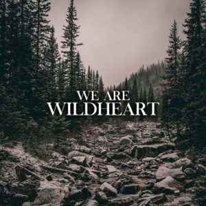 Wildheart We Are EP, Top 10 Songs Of The Week, Weekly Playlist, Wildheart, Wildheart band, Wildheart melodic hardcore band, melidic hardcore, metalcore, melodic hardcore bands, melodic hardcore albums 2018, Aussie melodic hardcore, melodic hardcore EPs 2018, new melodic hardcore albums, Wildheart We Are EP,Wildheart We Are EP review, Wildheart We Are EP recensione, Wildheart We Are review, Listen to Wildheart We Are EP, Stream Wildheart We Are EP, Ascolta Wildheart We Are EP, Wildheart We Are EP tracklist, sickandsound, melodic hardcore album review, NowPlaying, WildheartWeAre, Stencil PR, Andrew Dex, Stencil mag, Axel Best, Adam Finlay, Jaya Shinn, Kerry Rowe, Andrew Cooke, Wildheart A Thousand Days EP, Wildheart Above/Below, Wildheart Exhale, Wildheart D.O.A, Calloused, Grief, We Are, Void, Solitude, Wildheart Solitude official video, Wildheart We Are official video, interview with Wildheart, Wildheart interview, interviews, album reviews, NewMusicAlert