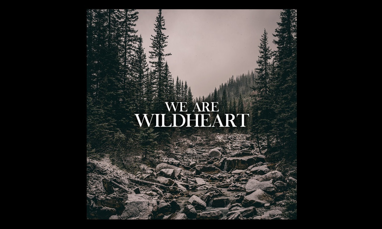 Wildheart We Are review, Wildheart, Wildheart band, Wildheart melodic hardcore band, melidic hardcore, metalcore, melodic hardcore bands, melodic hardcore albums 2018, Aussie melodic hardcore, melodic hardcore EPs 2018, new melodic hardcore albums, Wildheart We Are EP,Wildheart We Are EP review, Wildheart We Are EP recensione, Wildheart We Are review, Listen to Wildheart We Are EP, Stream Wildheart We Are EP, Ascolta Wildheart We Are EP, Wildheart We Are EP tracklist, sickandsound, melodic hardcore album review, NowPlaying, WildheartWeAre, Stencil PR, Andrew Dex, Stencil mag, Axel Best, Adam Finlay, Jaya Shinn, Kerry Rowe, Andrew Cooke, Wildheart A Thousand Days EP, Wildheart Above/Below, Wildheart Exhale, Wildheart D.O.A, Calloused, Grief, We Are, Void, Solitude, Wildheart Solitude official video, Wildheart We Are official video, interview with Wildheart, Wildheart interview, interviews, album reviews, NewMusicAlert
