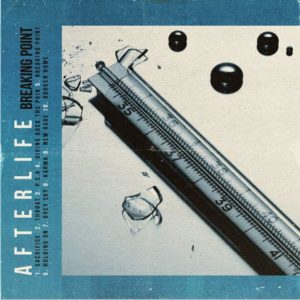 Afterlife Breaking Point album, Afterlife, Afterlife band, Top 10 Songs Of The Week, Weekly Playlist, Afterlife nu metal band, Afterlife Florida band, nu metal, rap metal, Afterlife Vicious Cycle EP, Afterlife Breaking Point, Afterlife Breaking Point album, Afterlife Breaking Point tracklist, Listen to Afterlife Breaking Point, Stream Afterlife Breaking Point, Ascolta Afterlife Breaking Point, Afterlife Breaking Point review, Afterlife Breaking Point recensione, album metal 2019, nu metal albums 2019, new metal releases 2019, Afterlife sign to Hopeless Records, Hopeless Records, Rude Records, KINDA, Kinda agency, Tyler Levenson, Luke Walkinshaw, Tristan Edwards, Andrew McGuire, NowPlaying, AfterlifeBreakingPoint, NewMusicMonday, nu metal albums January 2019, nuove uscite metal 2019, Sacrifice, Throat, PSA, Giving Back the Pain, Breaking Point, Holding On, Grey Sky, Karma, New Rage, Broken Home, Afterlife Sacrifice video, Afterlife Throat video, Afterlife Giving Back the Pain video
