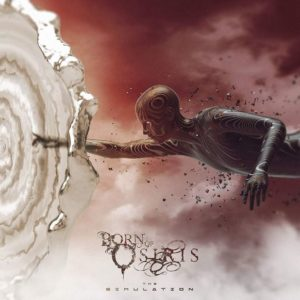 Born Of Osiris The Simulation album, Top 10 Songs of The Week, Weekly Playlist, Born Of Osiris, Born Of Osiris band, Born Of Osiris metalcore band, progressive metalcore, metalcore, deathcore, electronicore, Born Of Osiris The Simulation, Born Of Osiris The Simulation album, Born Of Osiris The Simulation tracklist, Born Of Osiris The Simulation review, Born Of Osiris The Simulation recensione, Listen to Born Of Osiris The Simulation, Ascolta Born Of Osiris The Simulation, Stream Born Of Osiris The Simulation, recensione album metalcore, album metalcore 2019, album progressive metalcore 2019, new metalcore releases 2019, new metalcore albums 2019, Born Of Osiris new album, Sumerian Records, sickandsound, album review, metalcore favorites, The Accursed, Disconnectome, Cycles Of Tragedy, Under The Gun, Recursion, Analogs In A Cell, Silence The Echo, One Without The Other, Born Of Osiris the Accursed video, Born Of Osiris Cycles Of Tragedy video, A Higher Place, The Eternal Reign, The New Reign, The Discovery, Tomorrow We Die Alive, Soul Sphere, The Simulation, Teoria della simulazione Born Of Osiris, Ronnie Canizaro, Lee Mckinney, Joe Buras, Nick Rossi, Cameron Losch, BOOOfficial, NowPlaying, BornOfOsirisTheSimulation