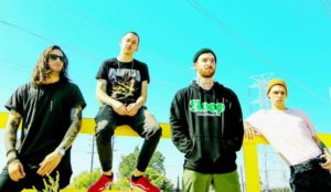 Cane Hill, Cane Hill band, Cane Hill nu metal band, nu metalcore, nu metal, new album by Cane Hill, KINDA, Kinda agency, Samir Batista, sickandsound, nu metal album review, nu metal EP 2019, nu metal albums 2019, acoustic albums 2019, Cane Hill Kill The Sun EP, Cane Hill Kill The Sun review, Cane Hill Kill The Sun recensione, Cane Hill Kill The Sun tracklist, Listen to Cane Hill Kill The Sun EP, Stream Cane Hill Kill The Sun EP, Cane Hill Too Far Gone, Cane Hill Smile, Ascolta Cane Hill Kill The Sun EP, 86d - No Escort, Empty, Save Me, Kill the Sun, Acid Rain, Smoking Man, Rise Records, Elijah Witt, James Barnett, Ryan Henriquez, Devin Clark, Kill The Sun EP, NowPlaying, CaneHillKillTheSun, new acoustic releases January 2019, Cane Hill 86d - No Escort video, Cane Hill Kill The Sun video