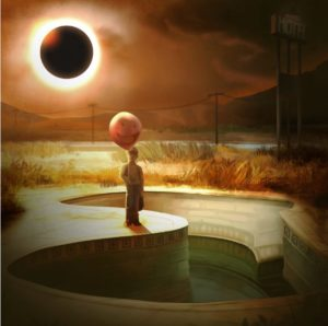 Cane Hill Kill The Sun EP, Cane Hill, Cane Hill band, Cane Hill nu metal band, nu metalcore, nu metal, new album by Cane Hill, KINDA, Kinda agency, Samir Batista, sickandsound, nu metal album review, nu metal EP 2019, nu metal albums 2019, acoustic albums 2019, Cane Hill Kill The Sun EP, Cane Hill Kill The Sun review, Cane Hill Kill The Sun recensione, Cane Hill Kill The Sun tracklist, Listen to Cane Hill Kill The Sun EP, Stream Cane Hill Kill The Sun EP, Cane Hill Too Far Gone, Cane Hill Smile, Ascolta Cane Hill Kill The Sun EP, 86d - No Escort, Empty, Save Me, Kill the Sun, Acid Rain, Smoking Man, Rise Records, Elijah Witt, James Barnett, Ryan Henriquez, Devin Clark, Kill The Sun EP, NowPlaying, CaneHillKillTheSun, new acoustic releases January 2019, Cane Hill 86d - No Escort video, Cane Hill Kill The Sun video