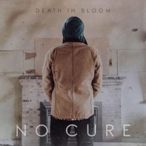 Death In Bloom No Cure EP, Death in Bloom, Death in Bloom metalcore band, Death in Bloom band, undergorund metalcore bands, undergound metalcore, Australian metalcore bands, No Cure, Rebirth, Searchlights, Hellebore, Narcissus, Death In Bloom No Cure EP, Listen to Death In Bloom No Cure EP, Stream Death In Bloom No Cure EP, Ascolta Death In Bloom No Cure EP, Death In Bloom No Cure EP review, Death In Bloom No Cure EP recensione, Death In Bloom No Cure EP tracklist, NowPlaying, DeathInBloomNoCureEP, Death in Bloom A Means to Disappear, metalcore EP 2018, album metalcore 2018, uscite metalcore 2018, metalcore releases 2018, Logan Fewster, Russell Holland, Arron Parker Richards, Abe Miller, Adrian Horsman