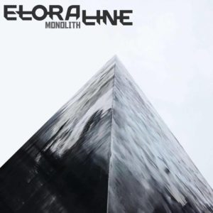 Eloraline Monolith EP, Eloraline, Eloraline band, Eloraline metalcore band, Aussie metalcore bands, underground metalcore, Australian metalcore bands, Eloraline Monolith EP, Eloraline Monolith EP review, Eloraline Monolith EP recensione, Listen to Eloraline Monolith EP, Ascolta Eloraline Monolith EP, Stream Eloraline Monolith EP, NowPlaying, EloralineMonolithEP, Eloraline EP, Eloraline Monolith EP tracklist, eloralineband, Jared Foster, Jeiel Roper, Dylan Leary, Rhys Quarrell, Vance Gillies, sickandsound, metalcore EP 2018, underground metalcore 2018, recensioni metalcore, album metalcore 2018, metalcore bands, metalcore albums, sickandsound, metalcore album review, recensione album metalcore, Monolith, From Below, Mystic, Breath//Less, Monolith EP, metalcore band from Tasmania, Australian metalcore, new metalcore EP, new metalcore albums, ultimi album metalcore
