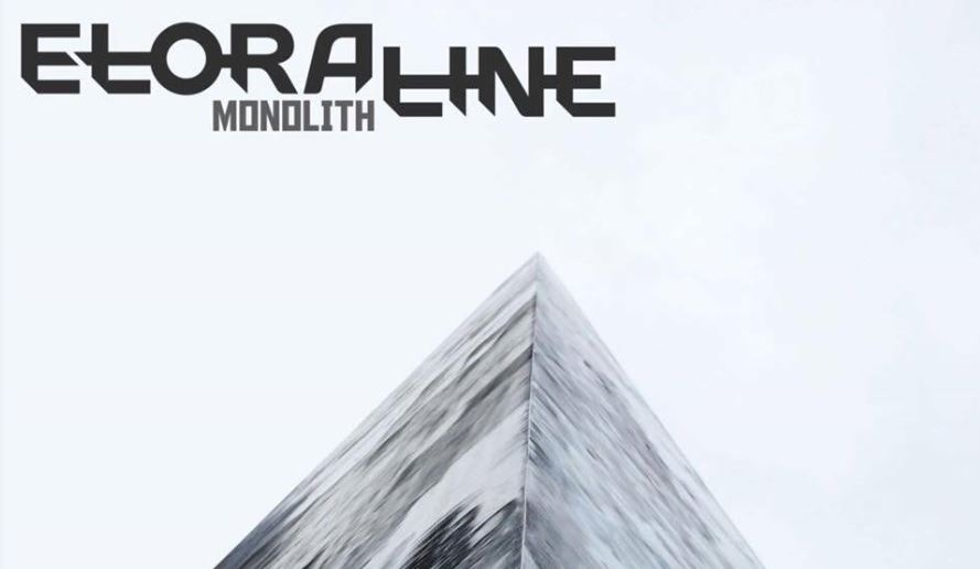 Eloraline Monolith EP review, Eloraline, Eloraline band, Eloraline metalcore band, Aussie metalcore bands, underground metalcore, Australian metalcore bands, Eloraline Monolith EP, Eloraline Monolith EP review, Eloraline Monolith EP recensione, Listen to Eloraline Monolith EP, Ascolta Eloraline Monolith EP, Stream Eloraline Monolith EP, NowPlaying, EloralineMonolithEP, Eloraline EP, Eloraline Monolith EP tracklist, eloralineband, Jared Foster, Jeiel Roper, Dylan Leary, Rhys Quarrell, Vance Gillies, sickandsound, metalcore EP 2018, underground metalcore 2018, recensioni metalcore, album metalcore 2018, metalcore bands, metalcore albums, sickandsound, metalcore album review, recensione album metalcore, Monolith, From Below, Mystic, Breath//Less, Monolith EP, metalcore band from Tasmania, Australian metalcore, new metalcore EP, new metalcore albums, ultimi album metalcore