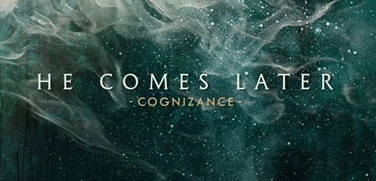 He Comes Later Cognizance review, He Comes Later, He Comes Later band, He Comes Later deathcore band, deathcore, metalcore, deathcore albums 2018, deathcore releases 2018, sickandsound, He Comes Later Adam:The Decay EP, He Comes Later Existence EP, He Comes Later Cognizance, He Comes Later Cognizance album, He Comes Later Cognizance tracklist, He Comes Later Cognizance review, He Comes Later Cognizance recensione, Ascolta He Comes Later Cognizance, He Comes Later Cognizance bandcamp, Stream He Comes Later Cognizance, Listen to He Comes Later Cognizance, NowPlaying, HeComesLaterCognizance, underground deathcore bands, Italian deathcore, Italian metalcore, deathcore bands, underground deathcore 2018, deathcore album review, concept album, Despondency, Execution, Detachment, Torment, Healing, Guidance, Atonement, Quiescence, Resurgence, Cognizance, Andrea Piro, Vlady Yakovenko, Daniele Ravaglia, Alessandro Scarpetta, Romeo Gigantino, nuovi album deathcore, nuove uscite deathcore, musica deathcore, intervista con gli He Comes Later, He Comes Later interview, interviews
