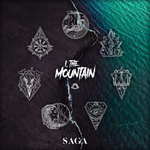 I The Mountain Saga EP, I The Mountain, I The Mountain band, I The Mountain metalcore band, metalcore, progressive metalcore, Uk metalcore, metalcore bands, metalcore albums 2019, metalcore EP 2019, metalcore album 2019, new metalcore releases January 2019, new metalcore albums January 2019, Jordan Thomas, Josh Kay, Craig Camm, Rhys Atkin-Smith, SAGA EP, Listen to I The Mountain Saga EP, Stream I The Mountain Saga EP, I The Mountain Saga EP tracklist, Recensione I The Mountain Saga EP, album metalcore gennaio 2019, nuovi album metalcore 2019, metalcore underground bands, underground metalcore, metalcore emerging bands, new metalcore bands, I The Mountain UK, ITheMountainSagaEP, NowPlaying, NewMusicMonday, sickandsound, recensione album metalcore, nuove uscite metalcore, metalcore 2019, Westerlands, Northmen, Uprising, The God of a Thousand Eyes, The Maiden Fair, Mist, The Wanderer, I The Mountain The God of a Thousand Eyes video
