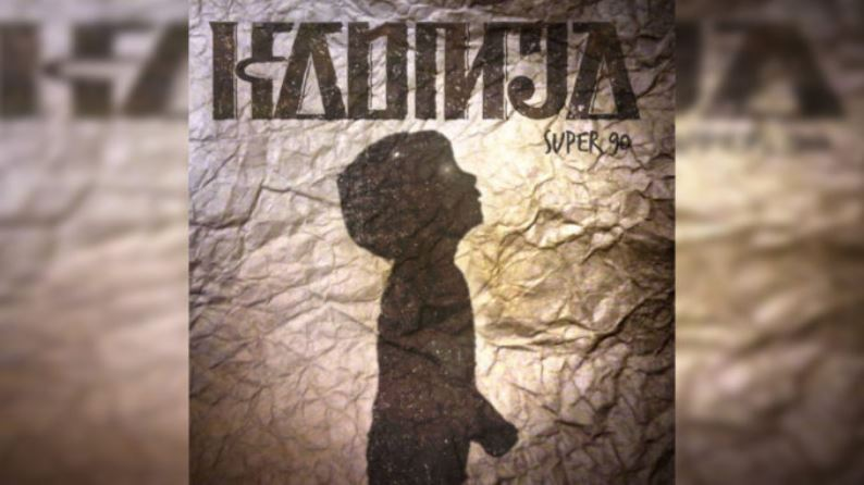 Kadinja Super 90 review, Kadinja, Kadinja band, Kadinja progressive metalcore band, progressive metalcore, metalcore, progressive metal, djent, French metalcore, French metalcore bands, progressive metalcore albums 2019, progressive metalcore releases 2019, new metalcore albums 2019, djent albums 2019, nuovi album metalcore gennaio 2019, new metalcore releases January 2019, metalcore January 2019, Arising Empire, Nuclear Blast, Kadinja Super 90, Kadinja Super 90 album, Kadinja Super 90 tracklist, Kadinja Super 90 review, Kadinja Super 90 recensione, Ascolta Kadinja Super 90, Listen to Kadinja Super 90, Stream Kadinja Super 90, new album by Kadinja, Philippe Charny Dewandre, Pierre Danel, Quentin Godet, Steve Tréguier, Morgan Berthet, Empire, From The Inside, The Modern Rage, Icon, The Right Escape, Véronique, Episteme (Acoustic), Strive, Muted Rain, House Of Cards, Avec tout mon Amour, Kadinja Empire video, Kadinja From The Inside Video, Kadinja The Modern Rage video, kadinja, KadinjaSuper90, Kadinja Ascendancy, NowPlaying, NewMusic, metalcore bands