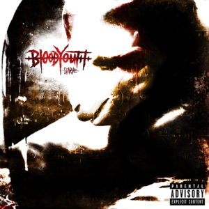 Blood Youth Starve album, Top 10 Songs Of the Week, Weekly Playlist, Blood Youth, Blood Youth band, Blood Youth hardcore band, nu metal, hardcore, Blood Youth nu metal band, {51/50}, Starve, Cut Me Open, Spineless, Nerve, The Answer, Waste Away, {stone.tape.theory}, Visitant, Keep You Alive, Nothing Left, Hate, Exhale, Rude Records, Blood Youth Starve, Blood Youth Starve album, Blood Youth Starve tracklist, Stream Blood Youth Starve, Listen to Blood Youth Starve, Ascolta Blood Youth Starve, sophomore album Blood Youth, Kaya Tarsus, Chris Pritchard, Matt Hollinson, Sam Hallett, Inside My Head EP, Closure EP, Beyond Repair EP, KINDA, Kinda agency, nu metal albums 2019, nu metal releases 2019, album nu metal 2019, nuove uscite metal 2019, Blood Youth Starve recensione, Blood Youth Starve review, sickandsound, Blood Youth UK