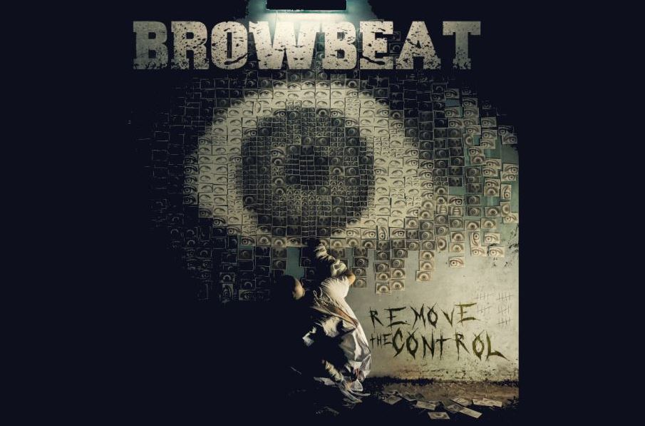 Browbeat Remove The Control recensione, Browbeat, Browbeat band, Browbeat hardcore band, MV, Luca Cocconi, Mirco Bennati, Nicholas Badiali, No Salvation, Audioviolence, Eve Of Darkness, Remove The Control, PR LODGE Agency Europe, PR Lodge, Eros Pasi, metalcore, hardcore, nu metal, hardcore italiano, band hardcore italiane, sickandsound, hardcore album review, hardcore albums 2019, Indelirium Records, nuovi album hardcore 2019, hardcore bands, Browbeat Remove The Control, Browbeat Remove The Control album, Browbeat Remove The Control recensione, Browbeat Remove The Control review, Ascolta Browbeat Remove The Control, Stream Browbeat Remove The Control, Listen to Browbeat Remove The Control, nuovo album Browbeat, new hardcore albums March 2019, hardcore metal, recensioni, reviews, The New Slavery Nations (INTRO), The Labor Blackmail, When The Profit Kills, A Forgotten Number, Underpaid, Nothing More And Nothing Less, A Personal War, The Power Of The Few, The Suffocated Rights, Remove The Control Till Death, Browbeat Remove The Control tracklist