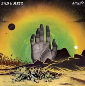 Press to MECO Acoustic EP, Press to MECO, Press to MECO band, Press to MECO alternative rock band, Listen to Press to MECO Acoustic EP, Stream Press to MECO Acoustic EP, Press to MECO Acoustic EP recensione, Press to MECO Acoustic EP review, Press to MECO Acoustic EP tracklist, Ascolta Press to MECO Acoustic EP, Marshall Records, Sam Batista, KINDA, KINDA Agency, sickandsound, pop punk, alternative rock, alt-rock, alternative rock albums 2019, alternative rock bands, British alternative rock bands, Luke Caley, Adam Roffey, Lewis Williams, A Quick Fix, Strangers, A Place In It All, Familiar Ground, If All Your Parts Don't Make a Whole, Autopsy, Strangers Sigrid cover by Press to MECO, album acustico 2019, acoustic rock albums 2019, unplugged album