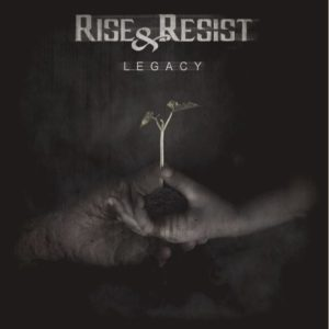 Rise & Resist Legacy EP, Top 10 Songs Of The Week, Weekly Playlist, Rise&Resist, Rise & Resist, Rise & Resist band, Rise & Resist metalcore band, metalcore bands, Rise & Resist Legacy EP, Rise & Resist Legacy EP review, Rise & Resist Legacy EP recensione, Listen to Rise & Resist Legacy EP, Stream Rise & Resist Legacy EP, Ascolta Rise & Resist Legacy EP, new metalcore EP 2019, metalcore 2019, metalcore albums 2019, metalcore EPs January 2019, metalcore albums January 2019, nuove uscite metalcore 2019, nuovi album metalcore 2019, Alexander Crafts, Nick Brazil, Tyler Cuzzone, Luis Williams, Michael Bourbeau, Intro, Nod to the Gods, Avalon, Party Anthem, Serpent Song, Legacy, Rise & Resist Legacy EP tracklist, new metalcore music 2019