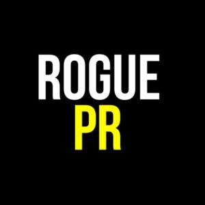 Rogue PR, Sickandsound partners Rogue PR, ROGUE PR, post-hardcore, alternative metal, groove metal, heavy metal, music publicity agency, UK music publicity agency, sickandsound, sickandsound partners, music marketing agency, underground music agency, mainstream music agency, interviews partener, label publicity partner, SICK AND SOUND partner, album reviews, interviews, features, underground metal bands, alternative metal, Andrew Dex, Andrew Dex at Rogue PR, Andrew Dex Rogue PR Uk, underground metal music agency, interviews, WEESP, Rozu, Bear Witness, To An End, Wildheart, music marketing PR agency