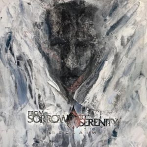 From Sorrow To Serenity Reclaim album, Weekly Playlist, Top 10 Songs Of The Week, From Sorrow To Serenity, From Sorrow To Serenity band, From Sorrow To Serenity Reclaim album, From Sorrow To Serenity Reclaim tracklist, From Sorrow To Serenity Reclaim review, From Sorrow To Serenity Reclaim recensione, Listen to From Sorrow To Serenity Reclaim, Stream From Sorrow To Serenity Reclaim, Ascolta From Sorrow To Serenity Reclaim, Denounce, We Are Liberty, Reclaim, Alight, Perpetrator, Solitude, Unity Asunder, Inside A Soul, Supremacy, 7, Resurgence, From Sorrow To Serenity metalcore band, metalcore, UK metalcore, metalcore bands, metalcore albums, progressive metalcore, djent, metalcore albums March 2019, nuove uscite metalcore, nuovi album metalcore, metalcore 2019, metalcore releases March 2019, new metalcore albums, Long Branch Records, FSTS, Gaz King, Steven Jones, Andrew Simpson, Ian Baird, Remnant of Humanity, Antithesis EP, metalcore bands, UK metalcore, metalcore album reviews, sickandsound, album review, From Sorrow To Serenity lineup