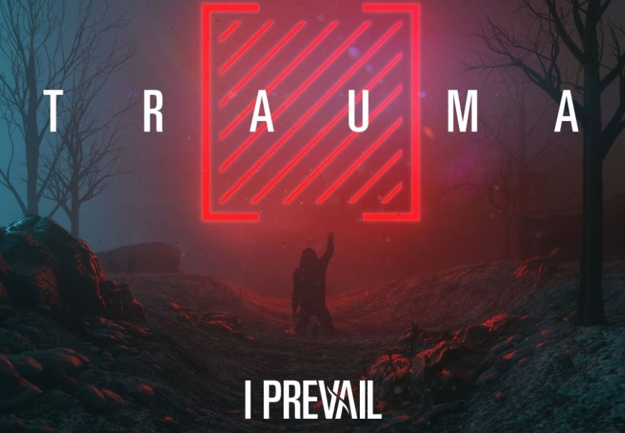 I Prevail Trauma review, I Prevail, Lifelines, Brian Burkheiser, Eric Vanlerberghe, Steve Menoian, Dylan Bowman, Gabe Helguera, Eli Clark, Heart Vs. Mind EP, Taylor Swift Blank Space cover by I Prevail, metalcore albums, metalcore albums 2016, Fearless Records, Scars, Stuck in Your Head, One More Time, Lifelines, Come And Get It, Alone, Chaos, Rise, My Heart I Surrender, Already Dead, Worst Part Of Me, Outcast, Pull The Plug, Wall of Sound Studios, I Prevail Lifelines album, I Prevail Lifelines recensione, I Prevail Lifelines review, Ascolta I Prevail Lifelines, Listen to I Prevail Lifelines, Stream I Prevail Lifelines, I Prevail Lifelines tracklist, I Prevail band, I Prevail metalcore band, metalcore bands, I Prevail Heart vs Mind EP, I Prevail Lifelines, uscite metalcore 2016, I Prevail metalcore band