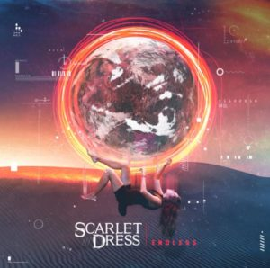 Scarlet Dress Endless album, Scarlet Dress, Scarlet Dress band, Scarlet Dress progressive metalcore duo, Scarlet Dress Endless, Scarlet Dress Endless album, Scarlet Dress Endless tracklist, Scarlet Dress Endless review, Scarlet Dress Endless recensione, Listen to Scarlet Dress Endless, Stream Scarlet Dress Endless, Ascolta Scarlet Dress Endless, recensione album progressive metalcore, album progressive metalcore 2019, metalcore releases 2019, metalcore albums 2019, progressive metalcore albums 2019, progressive metalcore albums February 2019, Onset, Nucleus, Limerence, Rupture, Words Whispered, Interlude, Withdrawn, Evade, Empty Breathing, Scarlet Dress Nucleus video, Scarlet Dress Periscope, Scarlet Dress Lucid, Prose Edda EP, new metalcore albums, Michael Rodriguez, Sushant Vohra, ascarletdress, nuovi album metalcore, nuove uscite metalcore