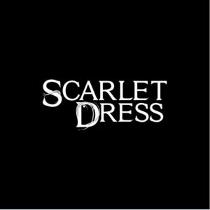 Scarlet Dress logo, Scarlet Dress, Scarlet Dress band, Scarlet Dress progressive metalcore duo, Scarlet Dress Endless, Scarlet Dress Endless album, Scarlet Dress Endless tracklist, Scarlet Dress Endless review, Scarlet Dress Endless recensione, Listen to Scarlet Dress Endless, Stream Scarlet Dress Endless, Ascolta Scarlet Dress Endless, recensione album progressive metalcore, album progressive metalcore 2019, metalcore releases 2019, metalcore albums 2019, progressive metalcore albums 2019, progressive metalcore albums February 2019, Onset, Nucleus, Limerence, Rupture, Words Whispered, Interlude, Withdrawn, Evade, Empty Breathing, Scarlet Dress Nucleus video, Scarlet Dress Periscope, Scarlet Dress Lucid, Prose Edda EP, new metalcore albums, Michael Rodriguez, Sushant Vohra, ascarletdress, nuovi album metalcore, nuove uscite metalcore