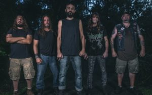 INTERVIEW: TONY PETTRY OF TAMPA BAY VETERAN METALLERS