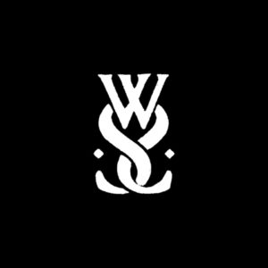 While She Sleeps logo, While She Sleeps, While She Sleeps band, While She Sleeps metalcore band, metalcore bands, UK metalcore, While She Sleeps So What? album, Anti-Social, I've Seen It All, Inspire, So What?, The Guilty Party, Haunt Me, Elephant, Set You Free, Good Grief, Back Of My Mind, Gates Of Paradise, While She Sleeps So What? tracklist, While She Sleeps So What? recensione, While She Sleeps So What? review, Ascolta While She Sleeps So What?, listen to While She Sleeps So What?, Stream While She Sleeps So What?, Lawrence Taylor, Matt Welsh, Sean Long, Aaron McKenzie, Adam Savage, This Is the Six, Brainwashed, You Are We, SO WHAT?, The North Stands for Nothing, metalcore albums 2019, nuovi album metalcore marzo 2019, new metalcore releases March 2019, new metalcore 2019, metalcore albums, Spinefarm Records, WSS, Sleeps Brothers