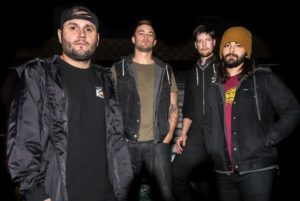 After The Burial, After The Burial band, After The Burial progressive metal band, After The Burial Evergreen, After The Burial Evergreen review, After The Burial Evergreen recensione, After The Burial Evergreen tracklisting, After The Burial Evergreen album, Listen to After The Burial Evergreen, Stream After The Burial Evergreen, Ascolta After The Burial Evergreen, ATB, progressive metal bands, prog metal, progressive metal, sickandsound, progressive metal albums April 2019, progressive metal releases April 2019, new album by After The Burial, progressive metal 2019, nuove uscite progressive metal, progressive metalcore, djent, progressive metal album review, Evergreen, Anthony Notarmaso, Adrian Oropeza, Trent Hafdahl, Dan Carle, Sumerian Records, Behold the Crown, Exit Exist, 11/26, In Flux, Respire, Quicksand, The Great Repeat, To Challenge Existence, A Pulse Exchanged, album reviews, prog metal bands, prog metal albums, prog metal 2019, progressive metal albums, aftertheburial