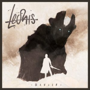 Leonis Wander EP, Weekly Playlist, Top 10 Songs Of The Week, Leonis, Leonis band, Leonis nu metalcore band, Jesse Davis, Nicholas Dreleozis, David Anderson, Stevie Ray Smith, Evan Patton, Kyle McClain, Leonis Wander EP review, Leonis Wander EP recensione, Stream Leonis Wander EP, Ascolta Leonis Wander EP, Listen to Leonis Wander EP, Leonis Wander EP tracklist, nu metalcore, nu metalcore EP, metalcore EP, new metalcore 2019, new metalcore albums April 2019, new metalcore releases April 2019, metalcore bands, nu metalcore bands, metalcore albums, metalcore album review, sickandsound, Ignis, Celosia (ft. Hunter Courtright of Sleep Waker), Mono, Wander, Dormin (ft. Jake Impellizzeri), nuove uscite metalcore