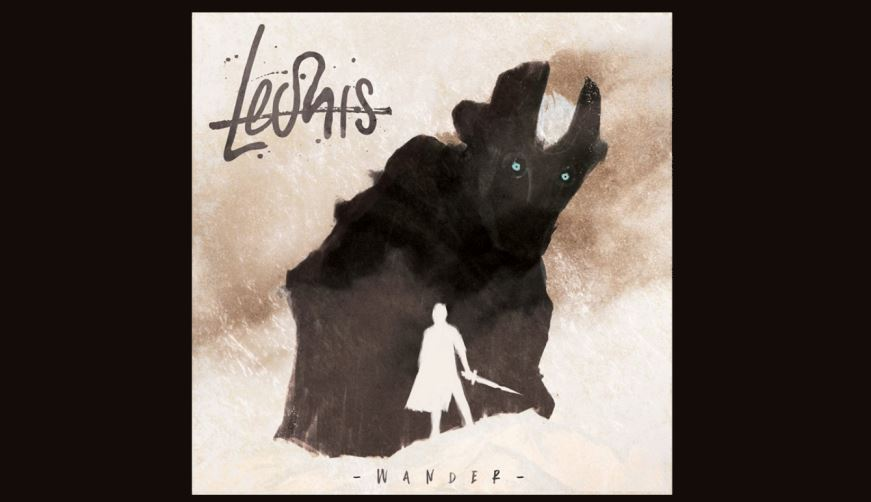 Leonis Wander EP review, Leonis - Ignis, Leonis, Leonis band, Leonis nu metalcore band, Jesse Davis, Nicholas Dreleozis, David Anderson, Stevie Ray Smith, Evan Patton, Kyle McClain, Leonis Wander EP, Leonis Wander EP recensione, Stream Leonis Wander EP, Ascolta Leonis Wander EP, Listen to Leonis Wander EP, Leonis Wander EP tracklist, nu metalcore, nu metalcore EP, metalcore EP, new metalcore 2019, new metalcore albums April 2019, new metalcore releases April 2019, metalcore bands, nu metalcore bands, metalcore albums, metalcore album review, sickandsound, Ignis, Celosia (ft. Hunter Courtright of Sleep Waker), Mono, Wander, Dormin (ft. Jake Impellizzeri), nuove uscite metalcore