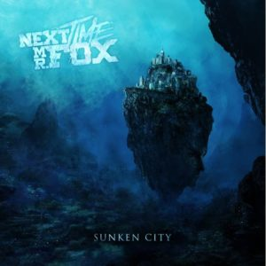 Next Time Mr. Fox Sunken City album, Next Time Mr. Fox, Next Time Mr. Fox band, Next Time Mr. Fox metalcore band, Next Time Mr. Fox Sunken City, Next Time Mr. Fox Sunken City album, Listen to Next Time Mr. Fox Sunken City, Stream Next Time Mr. Fox Sunken City, Ascolta Next Time Mr. Fox Sunken City, Next Time Mr. Fox Sunken City tracklist, Next Time Mr. Fox debut album, Alberto Ugolini, Luca Moqi, Roberto Mazzotti, Fred Ronco, Bocio Margheritini, PR Lodge Agency Europe, PR Lodge, Eros Pasi, sickandsound, metalcore, metalcore albums, metalcore album review, metalcore albums 2019, new metalcore albums April 2019, new metalcore releases April 2019, nuovi album metalcore, metalcore bands, metalcore italiano, Ignorance Will Prevail EP, Tottenham Swinger, Humboldt, The All Or Nothing Days, Beholder, R'lyeah, Mother, Drag Me To You, Image Of Sin, Grandiose Delusion, Volumes, Sunken City, Misery, nuove uscite metalcore, underground metalcore bands, metalcore 2019, deathcore, progressive metalcore, djent, Next Time Mr. Fox interview, interviste, intervista con i Next Time Mr. Fox