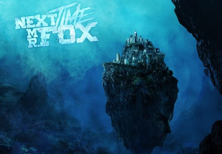 Next Time Mr. Fox - Sunken City review, Next Time Mr. Fox, Next Time Mr. Fox band, Next Time Mr. Fox metalcore band, Next Time Mr. Fox Sunken City, Next Time Mr. Fox Sunken City album, Listen to Next Time Mr. Fox Sunken City, Stream Next Time Mr. Fox Sunken City, Ascolta Next Time Mr. Fox Sunken City, Next Time Mr. Fox Sunken City tracklist, Next Time Mr. Fox debut album, Alberto Ugolini, Luca Moqi, Roberto Mazzotti, Fred Ronco, Bocio Margheritini, PR Lodge Agency Europe, PR Lodge, Eros Pasi, sickandsound, metalcore, metalcore albums, metalcore album review, metalcore albums 2019, new metalcore albums April 2019, new metalcore releases April 2019, nuovi album metalcore, metalcore bands, metalcore italiano, Ignorance Will Prevail EP, Tottenham Swinger, Humboldt, The All Or Nothing Days, Beholder, R'lyeah, Mother, Drag Me To You, Image Of Sin, Grandiose Delusion, Volumes, Sunken City, Misery, nuove uscite metalcore, underground metalcore bands, metalcore 2019, deathcore, progressive metalcore, djent