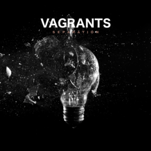 Vagrants Salvation EP, Vagrants, Vagrants band, Vagrants post-hardcore band, Vagrants Salvation EP review, Vagrants Salvation EP recensione, Vagrants Salvation EP tracklist, Listen to Vagrants Salvation EP, Ascolta Vagrants Salvation EP, Stream Vagrants Salvation EP, KINDA, Kinda Agency, Rude Records, Equal Vision Records, St. Anthony, Separation, Clarity, Bury Me, Circle of Friends, Vagrants Separation video, Window Panes, post-hardcore, hardcore, post-hardcore album review, album review, sickandsound, post-hardcore albums 2019, nuove uscite post-hardcore, new post-hardcore releases April 2019, new post-hardcore albums April 2019, post-hardcore 2019, Jose DelRio, Anna Hayes, Jackson Taghon, Dylan Knapp, post-hardcore EP, Denise Pedicillo, Separation EP, new post-hardcore releases