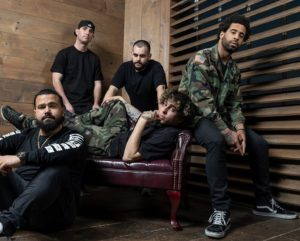 Volumes, Volumes band, Volumes progressive metalcore band, progressive metalcore, metalcore, prog metalcore, Gus Farias, Myke Terry, Diego Farias, Raad Soudani, Nick Ursich, Coming Clean EP, Fearless Records, NO LOVE (featuring Fronz of Attila), hello goodbye, ALIVE, Revenant, Until The End, Coming Clean, The Concept of Dreaming EP, Via, No Sleep, Different Animals, Volumes Coming Clean EP, Listen to Volumes Coming Clean EP, Stream Volumes Coming Clean EP, Ascolta Volumes Coming Clean EP, new EP by Volumes, nuove uscite metalcore, new metalcore albums April 2019, metalcore 2019, progressive metalcore EP, metalcore EP, new metalcore releases, new metalcore April 2019, Volumes Coming Clean EP review, Volumes Coming Clean EP tracklist, Volumes Coming Clean EP recensione, progressive metalcore bands, progressive metalcore albums, new progressive metalcore albums, volumesband
