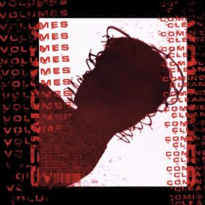 Volumes Coming Clean EP, Volumes, Volumes band, Volumes progressive metalcore band, progressive metalcore, metalcore, prog metalcore, Gus Farias, Myke Terry, Diego Farias, Raad Soudani, Nick Ursich, Coming Clean EP, Fearless Records, NO LOVE (featuring Fronz of Attila), hello goodbye, ALIVE, Revenant, Until The End, Coming Clean, The Concept of Dreaming EP, Via, No Sleep, Different Animals, Volumes Coming Clean EP, Listen to Volumes Coming Clean EP, Stream Volumes Coming Clean EP, Ascolta Volumes Coming Clean EP, new EP by Volumes, nuove uscite metalcore, new metalcore albums April 2019, metalcore 2019, progressive metalcore EP, metalcore EP, new metalcore releases, new metalcore April 2019, Volumes Coming Clean EP review, Volumes Coming Clean EP tracklist, Volumes Coming Clean EP recensione, progressive metalcore bands, progressive metalcore albums, new progressive metalcore albums, volumesband